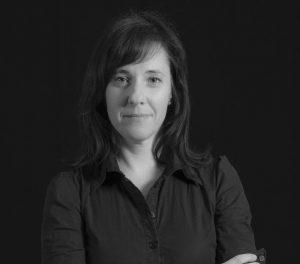 Natascha Niederstrass, Vocation en Art!, CJEMY,
